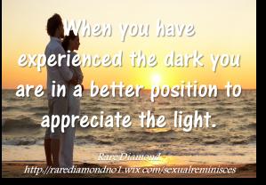Wix The light
